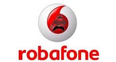 Vodafone Ladrones